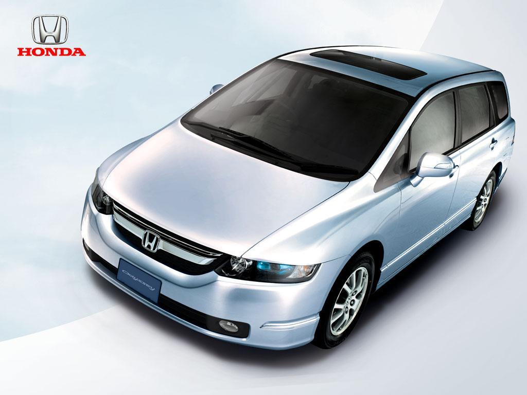 Honda odyssey problems 2001 honda odyssey complaints for 2001 honda odyssey transmission problems